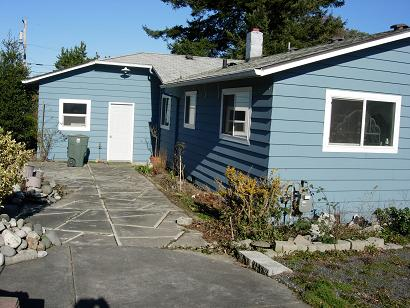 1311 32nd Street, Anacortes